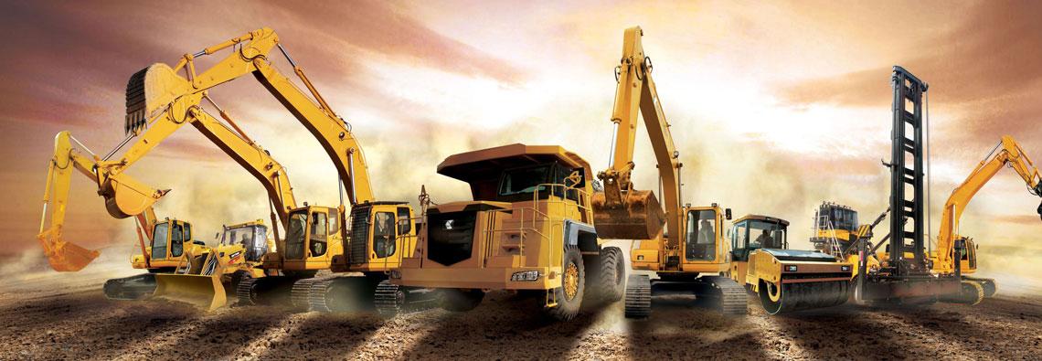 Construction Machinery   Construction Equipment   Construction